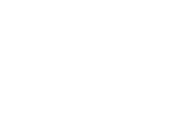 Sun Plaza Car Wash and Lube