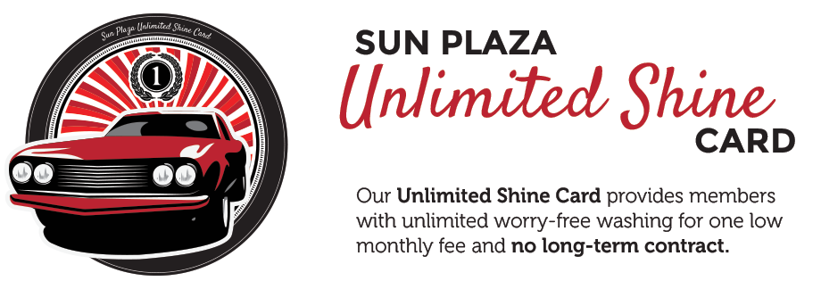 unlimitedshine-pageimage